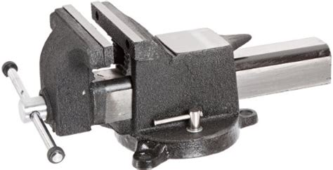 bench vise price yost vises 936 as 6 quot all steel combination pipe and bench