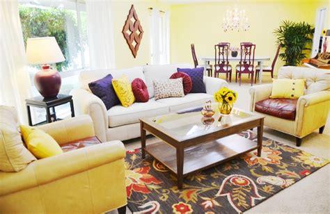simple but elegant home interior design mr kate happy elegant design on home made simple
