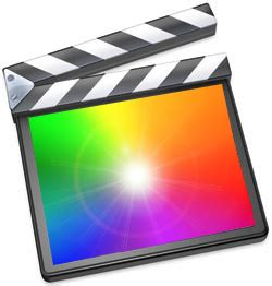 final cut pro logo best video editing software for your documentary project