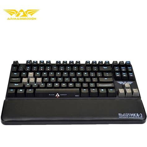 Keyboard Gaming Armageddon armageddon mka 3 gaming keyboard fr end 2 25 2016 4 15 pm