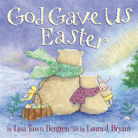 easter letters from god bible stories books easter story for easter books christian books