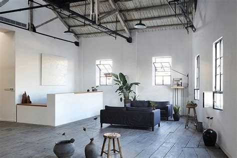 warehouse office layout ideas work is beautiful in these 10 inspiring modern office designs
