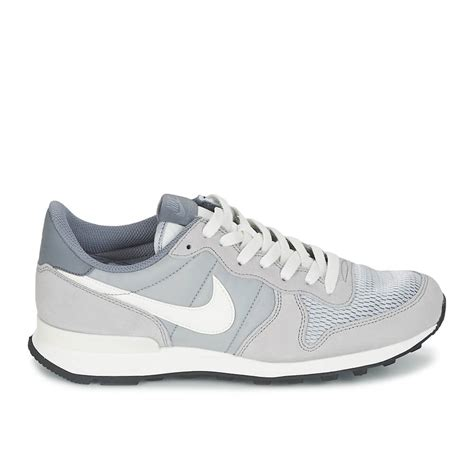 Nike Internasionalist Premium buy nike internationalist premium in wolf grey nike natterjacks