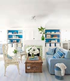 Country Decorating Ideas Flea Market Style » Ideas Home Design