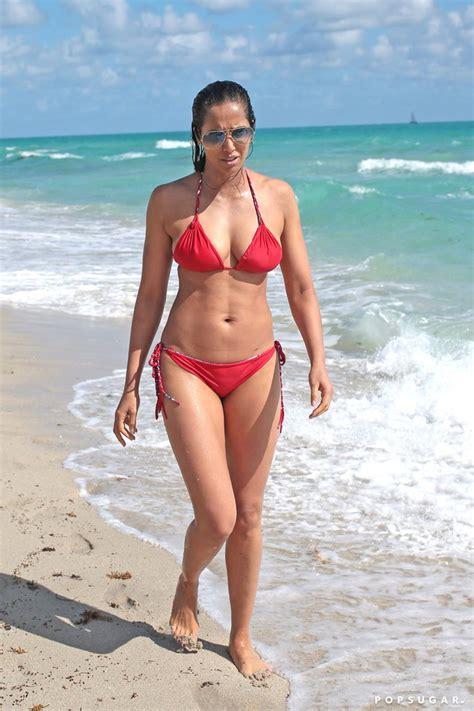 uk celebrities over 40 35 celebs over 40 in bikinis jetss
