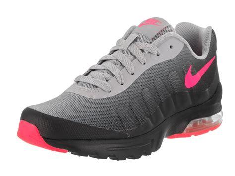 air max shoes nike air max invigor gs nike running shoes