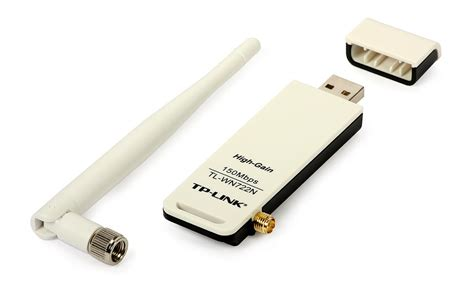 Usb Wifi Adapter Di Surabaya tp link high gain wireless n usb ad end 7 31 2019 12 00 am
