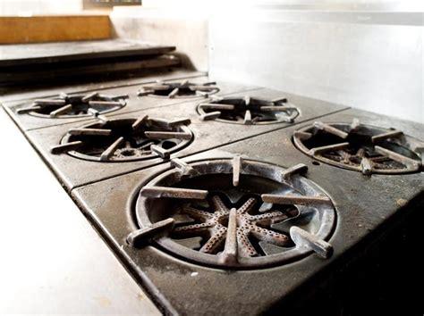 professional kitchen 20 professional home kitchen designs