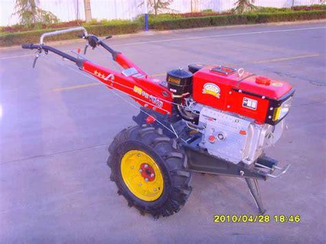 Power Lifier Made In China china power tiller kubota type walking tractor sh81 2