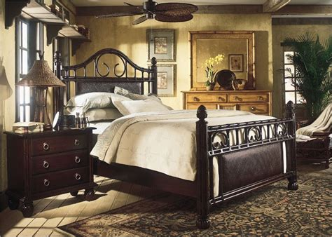 tommy bahama bedroom set tommy bahama bedroom set bedrooms welcome to the casbah pinterest