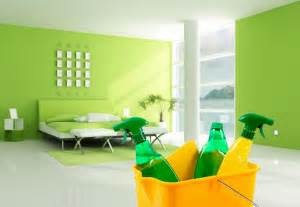 House Cleaning Green Earth House Home Ask Janitorial Professionals