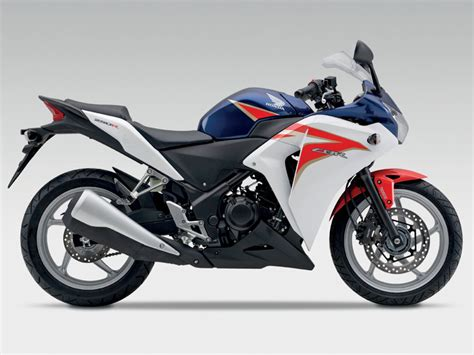honda cbr all bikes bike honda cbr 250r bike picture with all