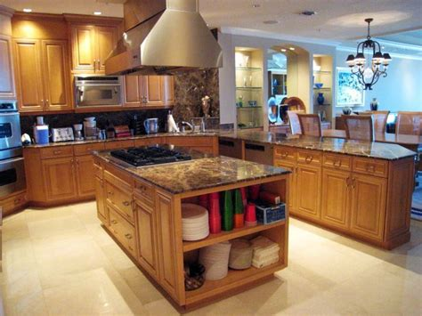 mediterranean kitchen ideas 17 inviting mediterranean kitchen designs and decoration
