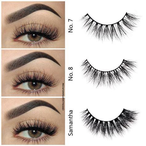 the best eyelashes 25 best ideas about eyelashes on eyelash