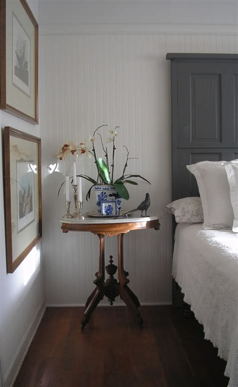 beadboard wall for master bedroom home pinterest 14 best images about bead board on pinterest lowes