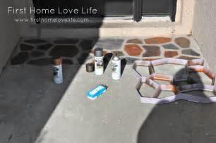 reeeeeemix front door edition first home love life