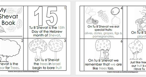 s snowy tu b shevat books a homeschool tu b shevat activities and