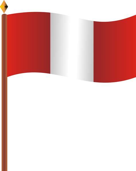 letra de cancion banderita banderita peru banderita banderita del per naughty28 just another
