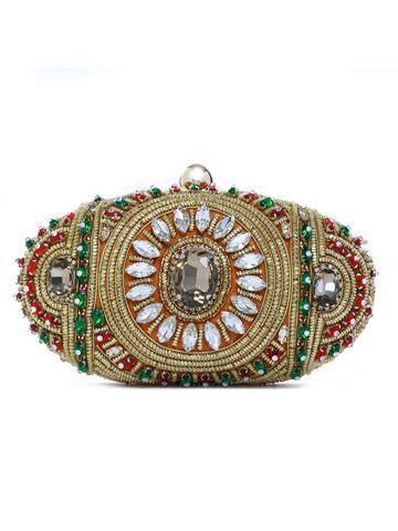 Can You Guess All Four Designer Clutches by 11 Best Ihante Designer Clutches Images On