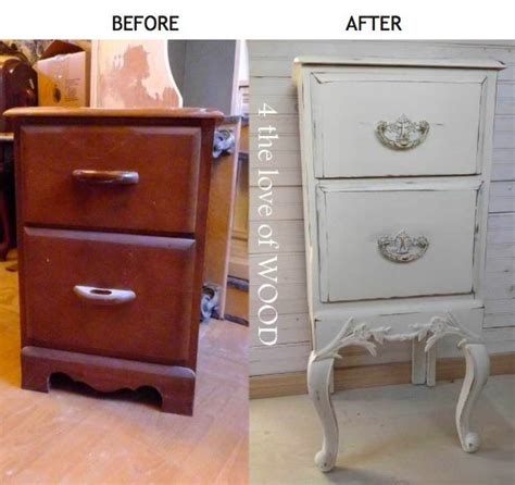 changing sofa legs 19 furniture makeovers that prove legs can change