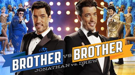 brother vs brother brother vs brother season 3 episode 2 highlights