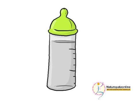 test di gravidanza on line gratis images foto articoli gravidanza biberon naturopataonline