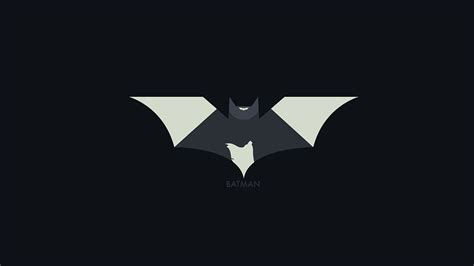 batman wallpaper for macbook desktop wallpaper laptop mac macbook air ao28 hugoli art