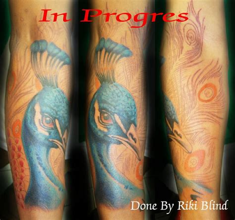 indonesian tattoo tumblr 26 best images about tattoo by riki indrajid on pinterest
