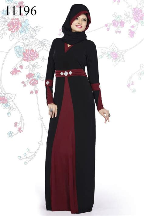 03 Abaya Maxi 1000 ideas about muslim dress on islamic