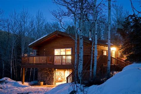 Jackson Cabin Rentals by 17 Best Images About Getaways On Lake