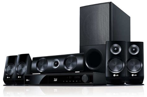 lg hx996ts and hb906sb home theater system specs price