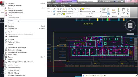 tutorial autocad civil 3d 2013 pdf autocad 2013 3d tutorial pdf html autos post