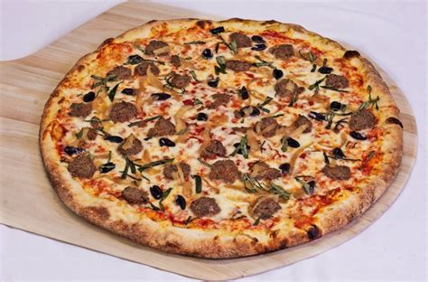 best toppings the best pizza toppings in las vegas pop up pizza