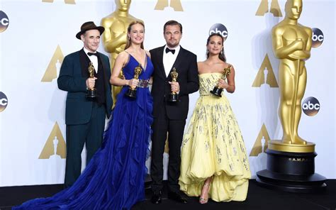 oscar film awards 2016 oscars 2016 in pictures red carpet and academy awards