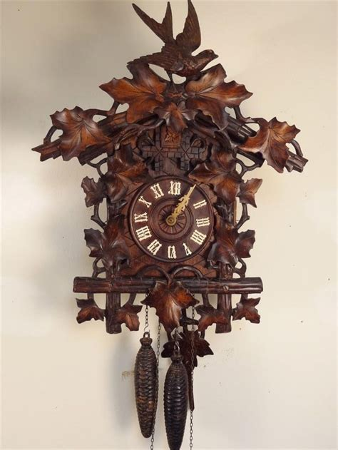 modern coo coo clock best 25 cuckoo clocks ideas on pinterest coo coo clock