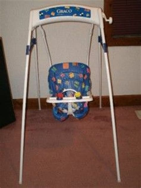 swings for older babies 1000 images about memories of my children on pinterest