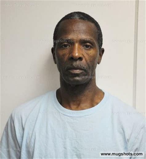Richland Parish Arrest Records Melvin Williams Mugshot Melvin Williams Arrest Richland Parish La