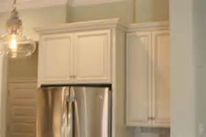 refrigerator cabinet panels new 7 best refrigerators with