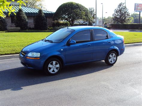 how does cars work 2006 chevrolet aveo lane departure warning service manual how petrol cars work 2006 chevrolet aveo parental controls 2006 chevrolet