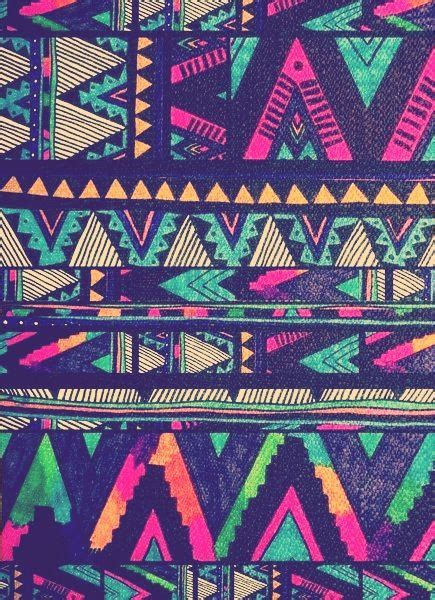 cool wallpaper patterns 17 best ideas about aztec wallpaper on pinterest tribal
