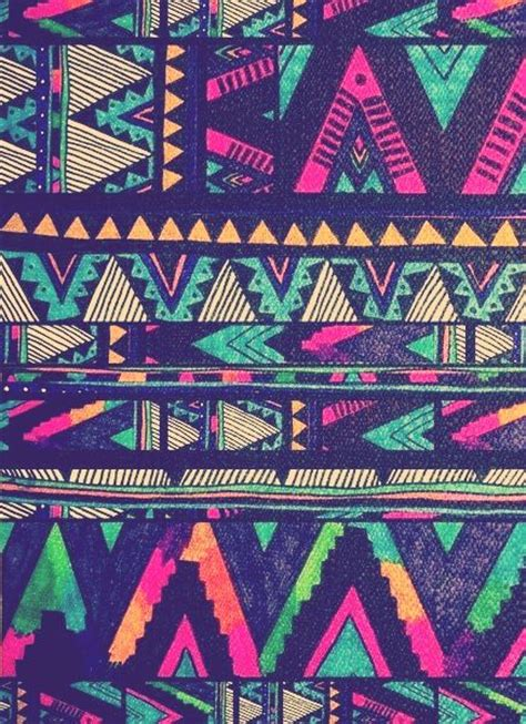 hd aztec pattern wallpapers really cool wallpapers cool wallpaper and wallpapers on
