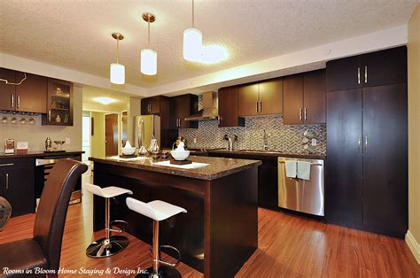 kitchen upgrades top 10 smart kitchen upgrades kitchener waterloo home