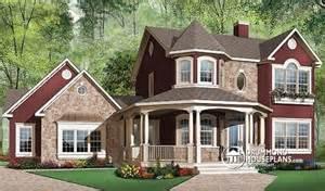 house plans single level