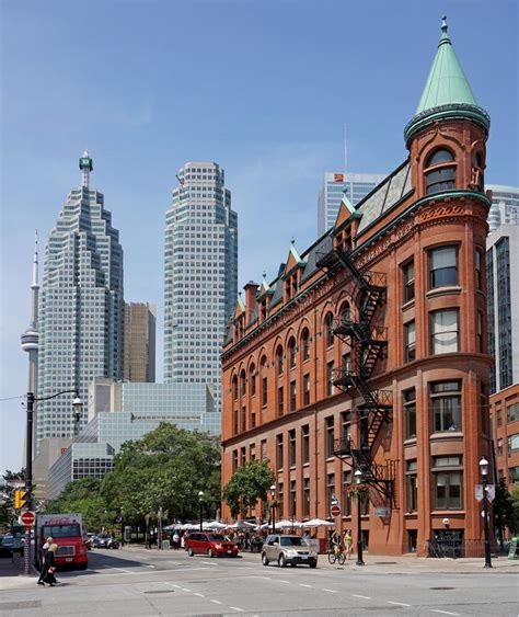 list of investment banks in toronto canada wall str toronto flatiron building editorial image image of seen