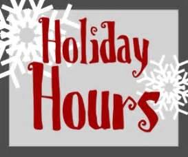 Stayinathens stayinathens office hours during christmas holidays