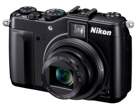 Kamera Nikon Beserta Gambar mengenal macam jenis kamera digital dan fungsinya 422024
