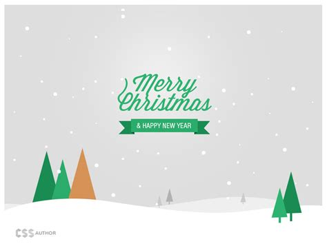 new year card template psd 45 premium free psd card templates for