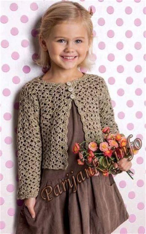 las 25 mejores ideas sobre chalecos tejidos en pinterest las 25 mejores ideas sobre su 233 teres para beb 233 en pinterest
