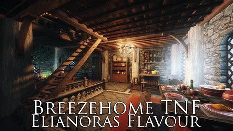 skyrim best house to buy skyrim best house to buy 28 images skyrim guide how to buy a house usgamer tes v