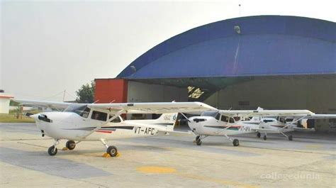 Mba In Aviation In Mumbai by Ambitions Aviation Academy Mumbai Admissions Contact
